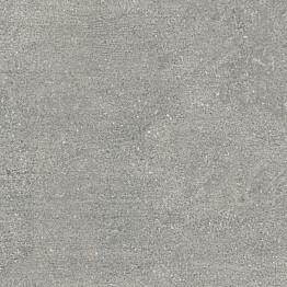 Lattialaatta Pukkila Newcon Silver Grey himmea karhea 300x300mm