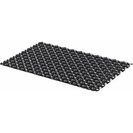 Lattialämmityksen asennuslevy Uponor Minitec 1100x700x12 mm 6,2 m² 8 kpl