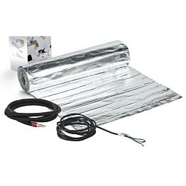 Lattialämmitysmatto Uponor Comfort E Dry 140-4 560 W