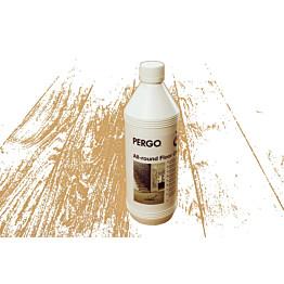 Lattianpuhdistusaine Allround Floor Cleaner 1 litra