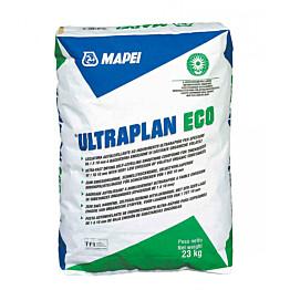 Lattiatasoite Ultraplan Eco 23 kg