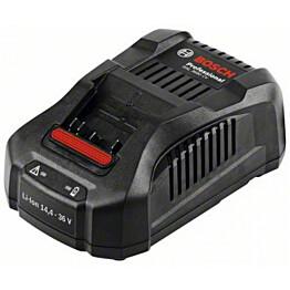 Laturi Bosch Professional GAL 3680 CV