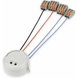 LED-himmennin Limente Smart 440 240 V