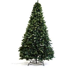 LED-joulukuusi, 300x188cm