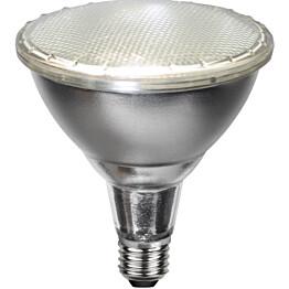 LED-lamppu Star Trading Spotlight LED 356-98 Ø 123x135mm E27 PAR38 15W 4000K 1250lm