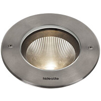 LED-maavalaisin Hide-a-lite Spot Up Multi 24 3000K