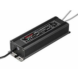 LED-muuntaja FTLight 12V, 150W, IP66