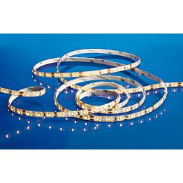 LED-nauha Airam LED Strip 2 8x3000 mm 3000K 240 lm/m + virtalähde