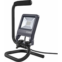 LED-työvalaisin Ledvance Worklight 20W s-stand