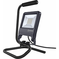 LED-työvalaisin Ledvance Worklight 50W s-stand