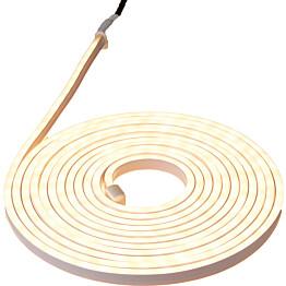 LED-valoletku Star Trading Neoled 6 m lämmin valkoinen