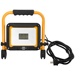 LED-valonheitin Brennenstuhl 30 W 6500 K IP65