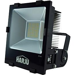 LED-valonheitin ElectroGEAR PREMIUM 150W IP44