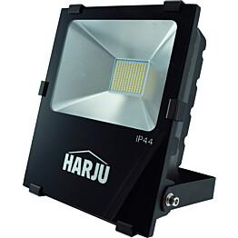 LED-valonheitin ElectroGEAR PREMIUM 70W IP44