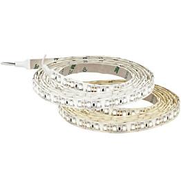 LED-nauha Limente LED-Ribbon 20 CCT LUX IP44 2700-6000K 24V 2m