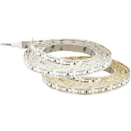 LED-nauha Limente LED-Ribbon 40 CCT LUX IP44 2700-6000K 24V 4m