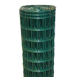 Aitaverkko Cetap 60 cm x 25 m vihreä