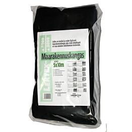 Tuotekuvasta poiketen, tämä tuote on Lektex Minipack N1 2x10m