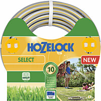Letku Hozelock Select 20 m 1/2 12,5 mm