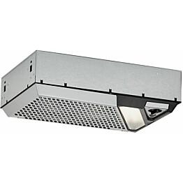Liesituuletin Lapetek 400-X2 kalustemalli RST/harmaa