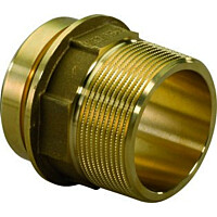 Liitin Uponor RS2  2'' UK DR