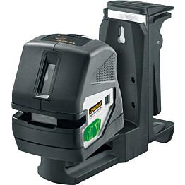 Linjalaser Laserliner AutoCross Laser 2 XP Plus