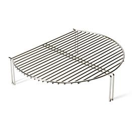 Lisägrillausritilä Kamado Joe Grill Expander Classic Joe-grilleille