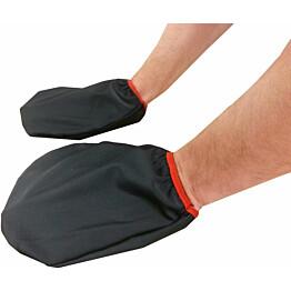 Liukuhanskat Gymstick Powerslider Sliding Gloves