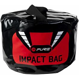 Lyöntisäkki Pure2Improve Impact Bag