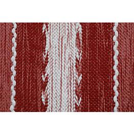 Matto Colorado 80x250 cm punainen