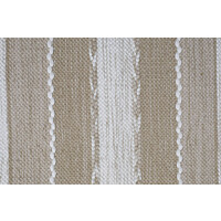 Matto Colorado 80x300 cm beige