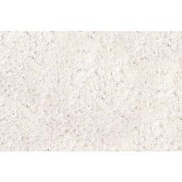 Kylpyhuonematto Duschy Sydney 70x120 cm valkoinen