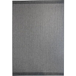 Matto Hestia Breeze 120x170cm harmaa