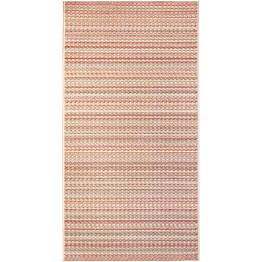 Matto Hestia Sienna 140x200 cm rosa