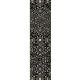 Matto Mandala 67x250cm