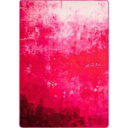 Matto Vallila Gaala 160x230cm pink