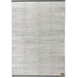 Matto Finlayson Siperia 160x230 cm valkoinen/harmaa