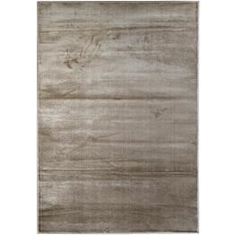 Matto Hestia Saaga 160x230 cm beige