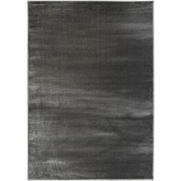 Matto Hestia Saaga 160x230 cm harmaa