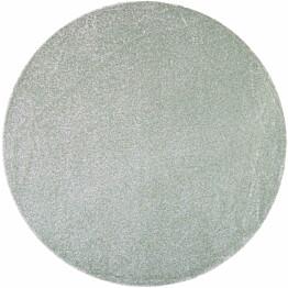 Matto VM Carpet Hattara mittatilaus pyöreä vihreä