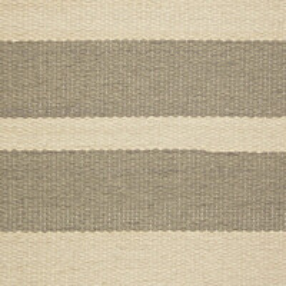 Matto VM Carpet Hilla eri kokoja beige-ruskea
