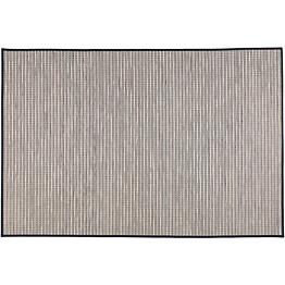 Matto VM Carpet Honka mittatilaus beige