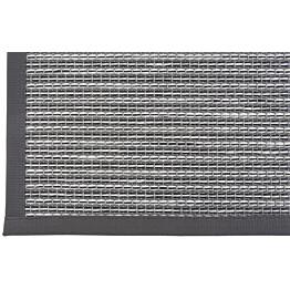 Matto VM Carpet Honka mittatilaus harmaa