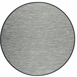 Matto VM Carpet Honka pyöreä eri kokoja vihreä