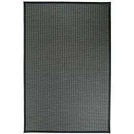 Matto VM Carpet Kelo mittatilaus tummanharmaa