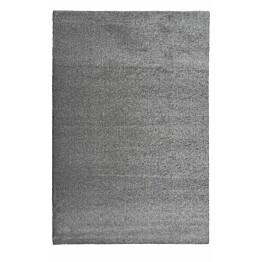 Matto VM Carpet Kide mittatilaus antrasiitinharmaa