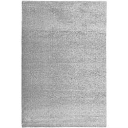 Matto VM Carpet Kide mittatilaus harmaa
