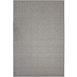 Matto VM Carpet Matilda mittatilaus harmaa