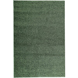 Matto VM Carpet Tessa eri kokoja vihreä