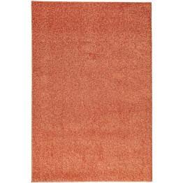 Matto VM Carpet Tessa mittatilaus oranssi